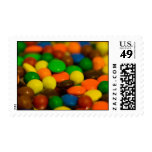 candy stamps