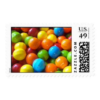 Candy Stamps 001
