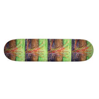 """""""Candy Sticks"""" Skateboards"""