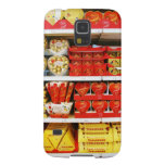 Candy Store Shelves Galaxy S5 Case