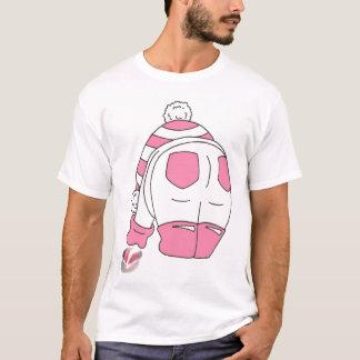 Candy Stripe Seaglass Multi T-Shirt