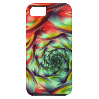 Candy suk  case iPhone5