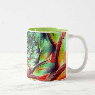 Candy suk mug