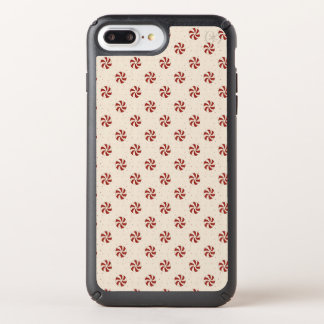 Candy Swirls Speck iPhone Case