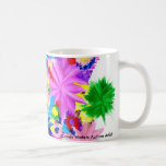 Candy Waters Autism Artist Coffee Mug