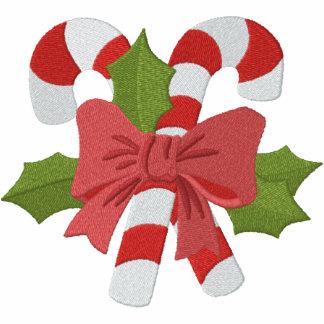 Candycane Christmas