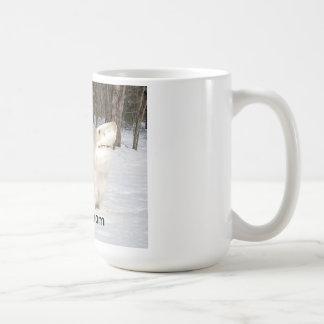 Candygram Mug