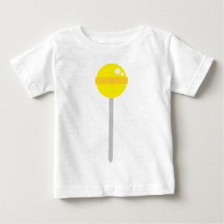 CandyHouseP11 Baby T-Shirt
