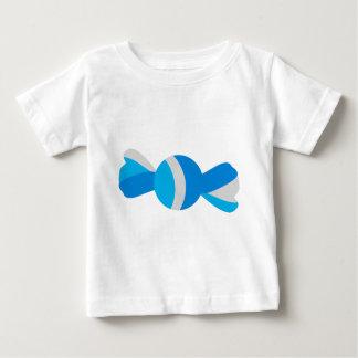 CandyHouseP8 Baby T-Shirt