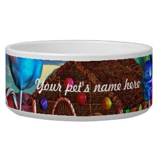 Candyland Bowl