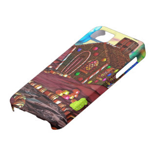 Candyland iPhone SE/5/5s Case