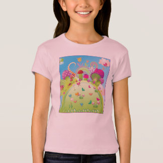 Candyland Magic T-Shirt