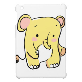 Candyphant Exclusive iPad Mini Cover