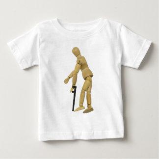 Cane031910 Baby T-Shirt