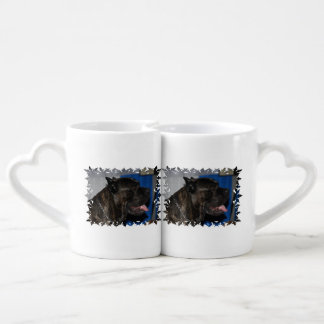 cane-corso-4.jpg couples' coffee mug set