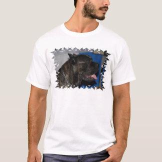 cane-corso-4.jpg T-Shirt