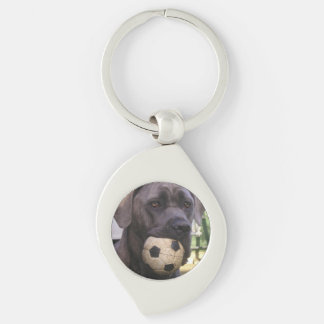 cane corso.png keychain