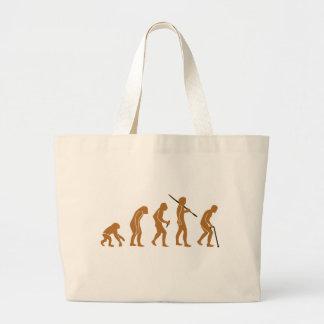 Cane Evolution Bag