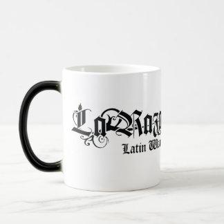 Caneca Che Magic Mug