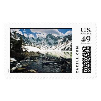 caney-lake_isabel-indian_peaks-co-2005 (640) postage stamp
