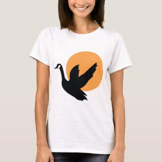 CANGOOSE T-Shirt