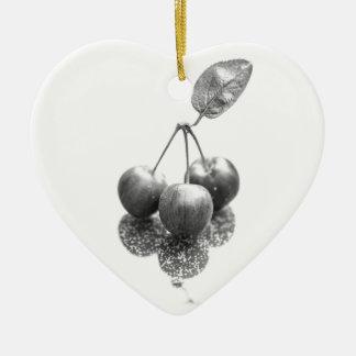 Cangrejo Appels Ornaments Para Arbol De Navidad