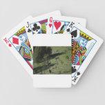 canguros baraja cartas de poker