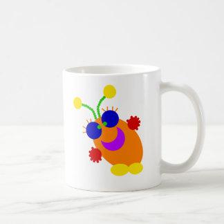 Cangy Coffee Mug