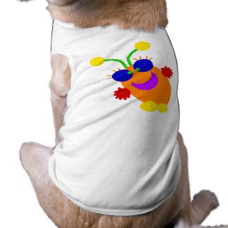 Cangy Doggie Shirt