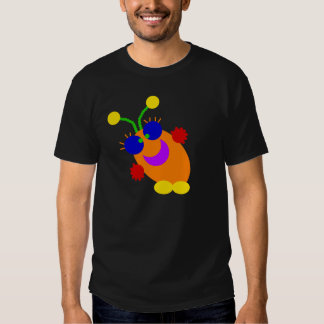 Cangy T Shirt