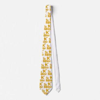 Caniche Corbatas Personalizadas