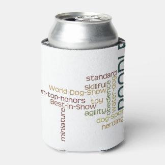 caniche mashup.png enfriador de latas