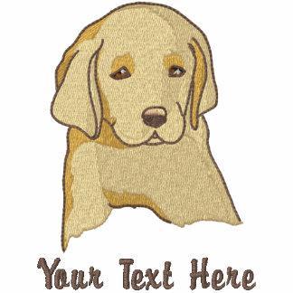 Canine Friends 10 - Customize