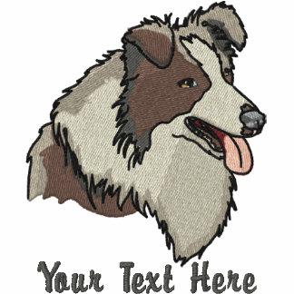 Canine Friends 1 - Customize
