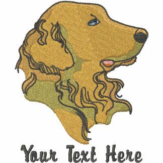 Canine Friends 4 - Customize
