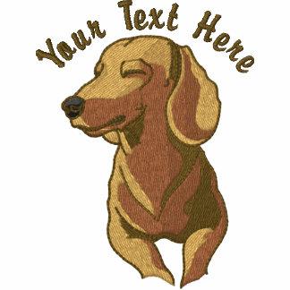 Canine Friends 5 - Customize