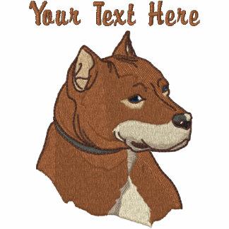 Canine Friends 6 - Customize
