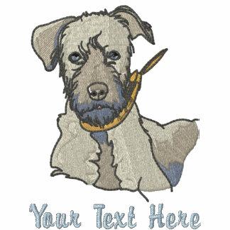 Canine Friends 9 - Customize