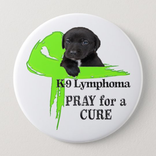 Image result for cancer bites with a green ribbon