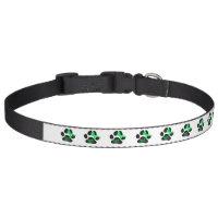Canine Lymphoma - Cancer Bites Pet Collar