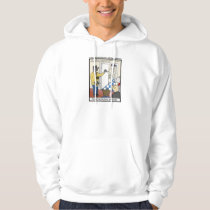 Canine Real Estate Sales Funny Gifts & Tees