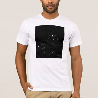 Canis Major, The Great Dog T-Shirt