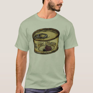 canned filet mignon gourmet t-shirt 200