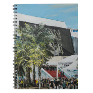 Cannes 2014 notebook