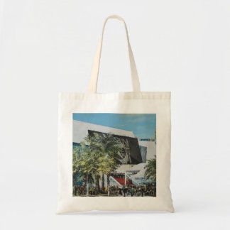 Cannes 2014 tote bag