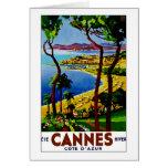 Cannes ~ Cote d'Azur Card