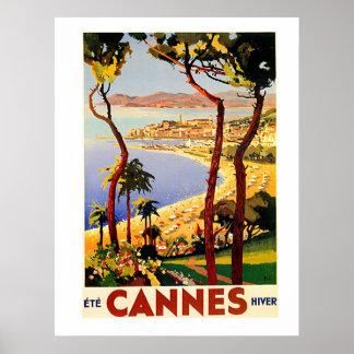 Cannes Impresiones