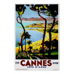 Cannes Print
