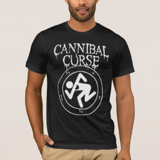 Cannibal Curse Shirt