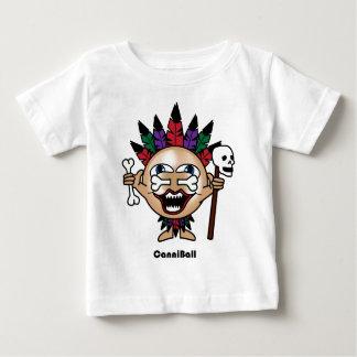 CanniBall T-shirt